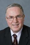Professor Angus Simpson