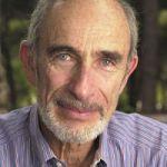 Prof. Paul R. Ehrlich